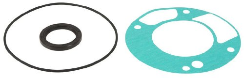 OES Genuine Oil Pump Gasket Kit (2002 Volvo S60 Oil Pump compare prices)
