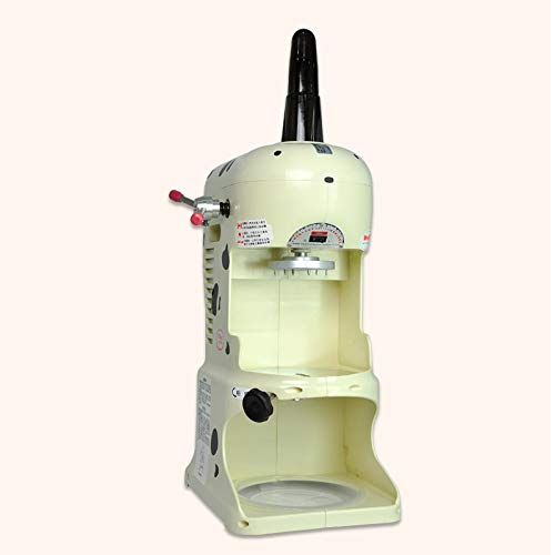 -Commercial use Electric Ice Shaver,Ice Crusher,ice shaving