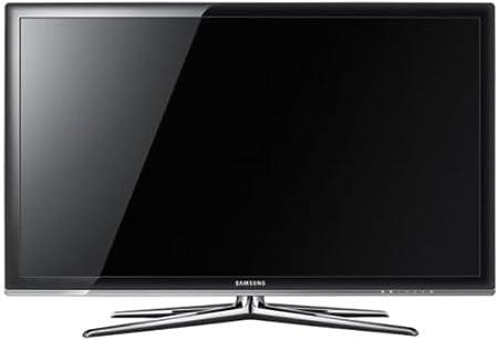 Samsung UE55C7000- Televisión, Pantalla 54 pulgadas- Plata: Amazon.es: Electrónica