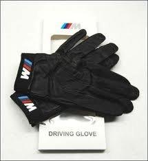 Amazoncom Genuine Bmw M Driving Gloves Size Extra Large Automotive