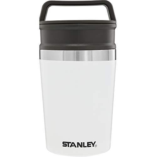 Stanley Adventure Shortstack Travel Mug 8oz