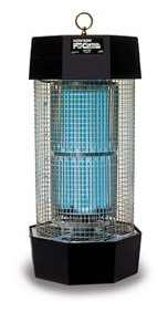 Small Bug Zapper Indoor