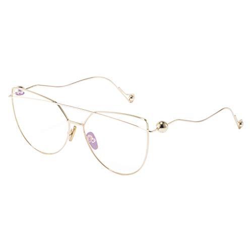 Fashion soleil Female C lunettes Sport Lunettes Couleur Des Female Soleil de Harajuku de Style Edgy C Retro Femme wHUqq4g1