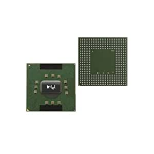 Intel BX80536GE1733FJ Pentium M 740 Boxed Cpu 533FSB