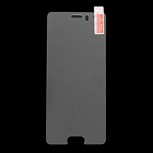 Bakeey 9H Tempered Glass Screen Protector Film For Huawei Honor 9