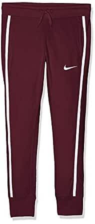 Nike G NSW Jersey Pantalones, Niñas