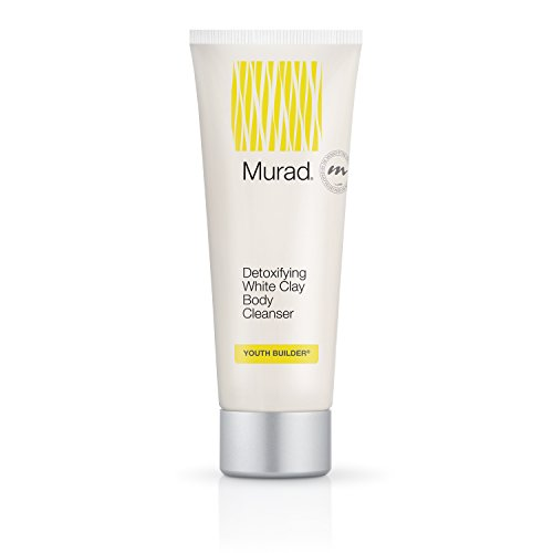 Murad Youth Builder Detoxifying Cleanser