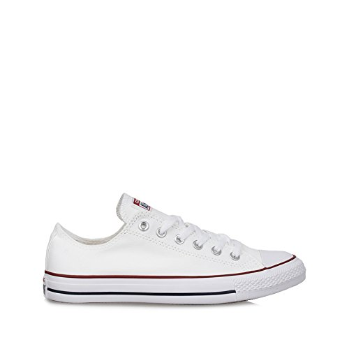 converse-chuck-taylor-all-star-low-top-optical-white-us-mens-85-dm-us-womens-105-bm