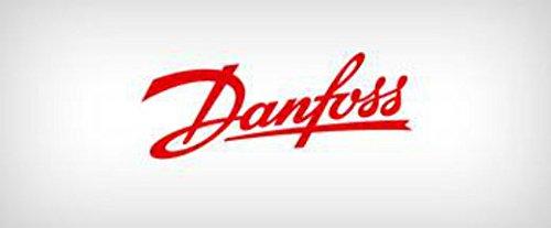 Danfos Heating Product 013L8011