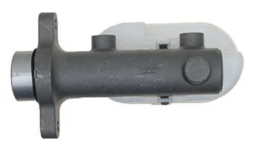 ACDelco 18M2572 Professional Brake Master Cylinder Assembly