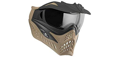 VForce Grill Goggles - Special Forces - Coyote