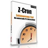 Z-Cron Professional