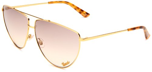 Gucci-Womens-GUCCI-2909S-Cat-Eye-Sunglasses