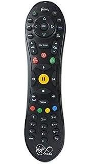 LG TV REMOTE CONTROL: Amazon co uk: Electronics