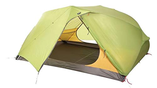 Exped Gemini IV Tent 4 Person
