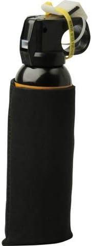 Kodiak, Sport Neoprene Holster 225 Gram, Black