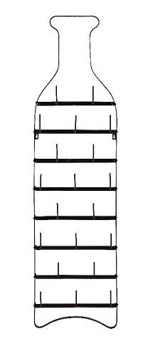 imax wine cabinet - 9
