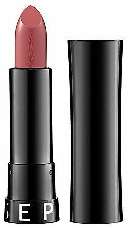 Amazoncom Sephora Collection Rouge Shine Lipstick Love Letter 11
