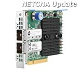 790315-001 HP 10-GB 2-Port 546FLR-SFP+ Adapter Compatible Product by NETCNA