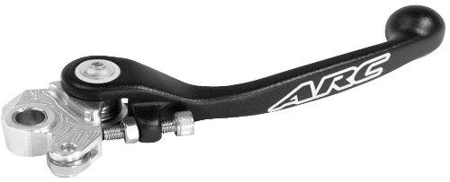 ARC Flex Brake Lever - Aluminum BR-301