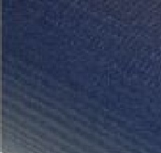 Alfombra de yoga KURMA SADHANA - 66 x 185 cm/6,4 mm/3,675 kg ...