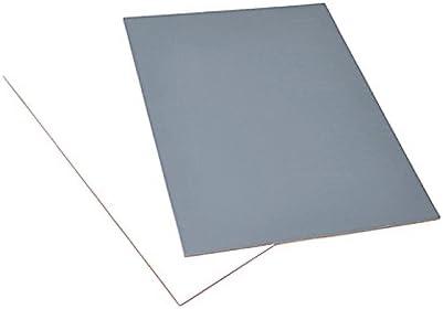 JJC GC-1 2in1 Universal Digital Grey Card White /& Black 18/% Gray Color White Balance Free Strap JW Emall Micro Fiber Cleaning Cloth