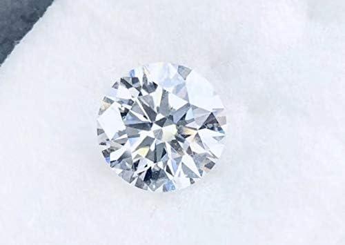 緊急在庫処分【GIA鑑定書付 】 2ct D IF 3EX 天然 ダイヤモンド ルース ダイアモンド