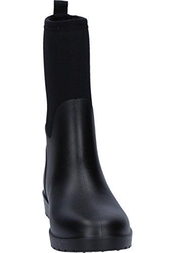 Covalliero Noir Bottes Bottes Femme Covalliero Pour vHqrxpv1