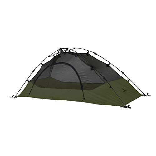 TETON Sports Quick Tent;