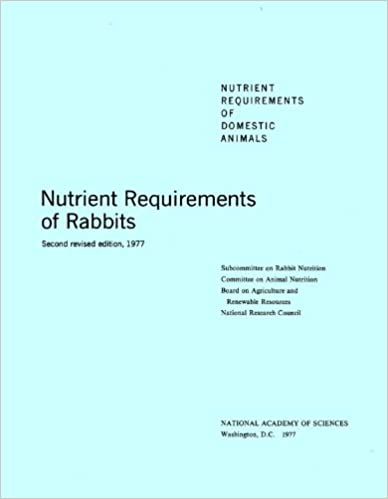 nutrient-requirements-of-rabbits-second-revised-edition-1977-nutrient-requirements-of-domestic-animals