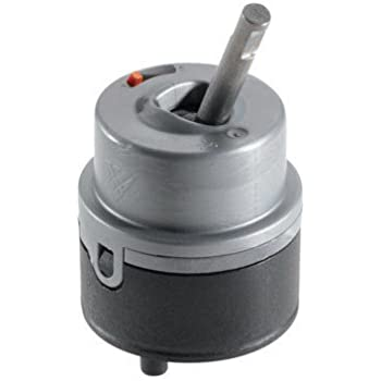 Delta Rp50587 Single Handle Valve Cartridge Faucet