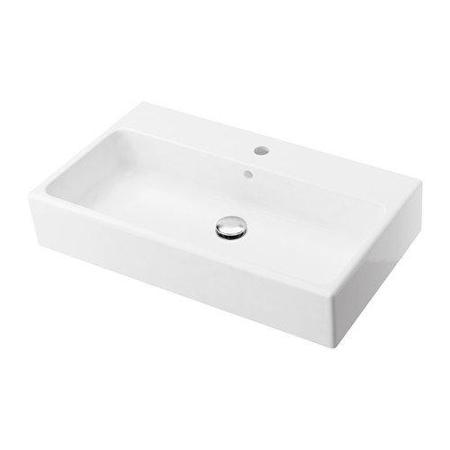Ikea - Fregadero, Color Blanco: Amazon.es: Juguetes y juegos