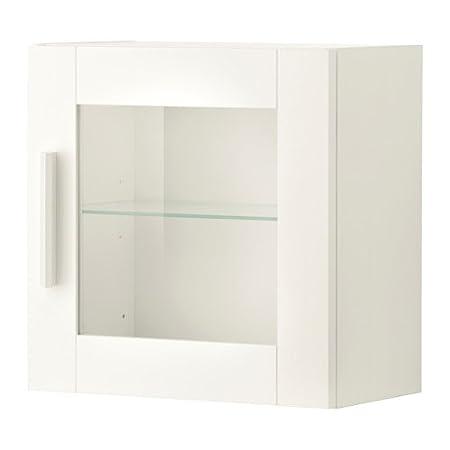 Ikea Brimnes X Tamaño Con Pared Cristal 39 Armario De Puerta 1JTlFKc3