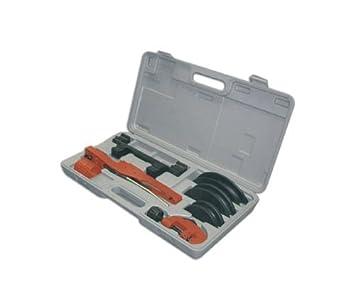 Ega Master - Kit Multicapa 16-18-22 Mm C/Cortatubos: Amazon.es: Bricolaje y herramientas