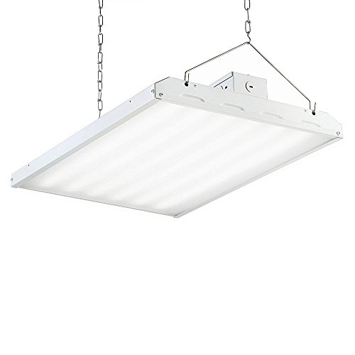 Cooper Led High Bay Lights