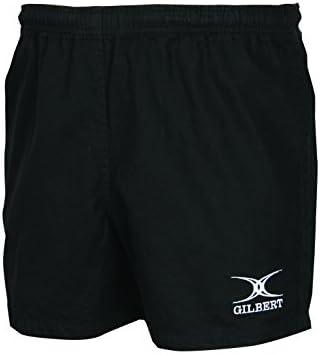Gilbert Photon Junior Short