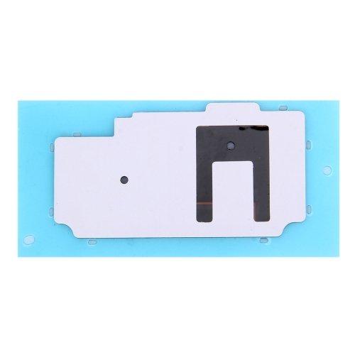Amazoncom Hitsan Incorporation Nfc Antenna Sticker For