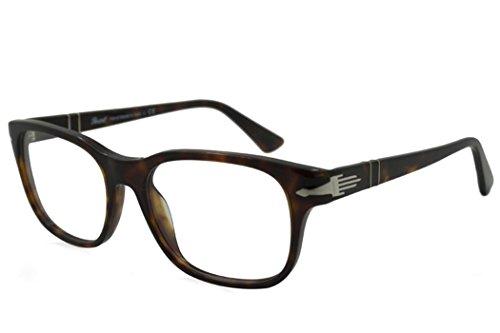 Persol Reading Glasses - PO3095V Tortoise 53mm - Glasses Reading Persol