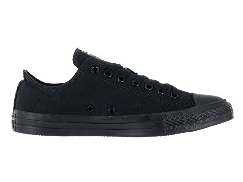 Sneakers Nero – Unisex Taylor 5039 Star All Chuck black Monochrome Converse Adulto IfC1qAwnn