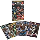FATHEAD NFL 2014 Tradeable Decals
