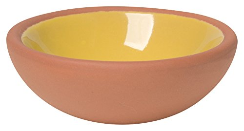 Now Designs Terracotta Pinch Bowls, Set of 6 by Now Designs (Image #4)