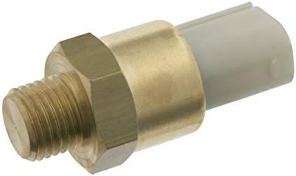 Febi-Bilstein 21832 Interrupteur de temp/érature ventilateur de radiateur