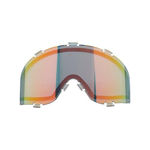 JT Lens Spectra Thermal Prizm 2.0 Hi-Def