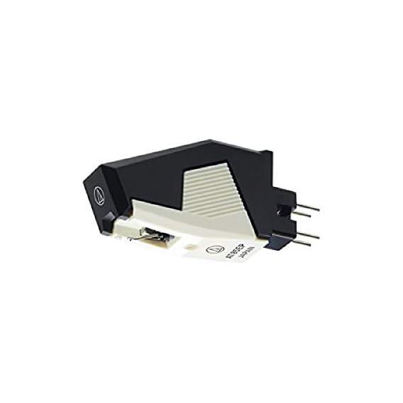 Audio-Technica Turntable Cartridge (AT85EP)