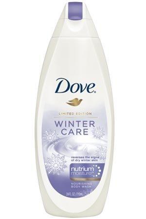 Skin Care For Winter - 5
