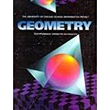 img - for UCSMP Geometry (University of Chicago School Mathematics Project) by Zalman Usiskin (1997-06-01) book / textbook / text book