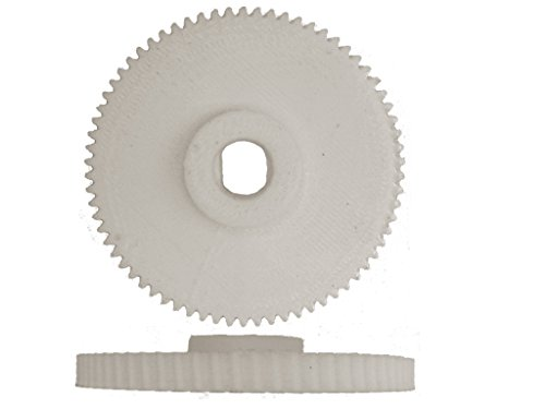 cement Gear for Hunt Boston Electric Pencil Sharpener (Pencil Part)