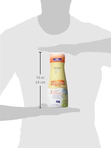 Enfamil Nutramigen Infant Formula, Ready to Use, 32 Fluid Ounce Bottle by Enfamil (Image #12)
