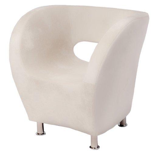 Salazar Modern Design Accent Club Chair