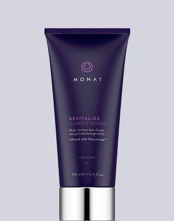 Revitalize-Conditioner-Womens-Natural-Hair-Regrowth-by-MONAT